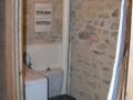 buanderie wc