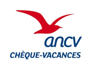ANCVchequesVacances